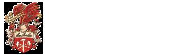 Schmiederer Vermögensbetreuung Logo